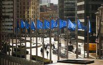 شکایت اتحادیه اروپا علیه آسترازنکا