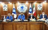 آمادگی بانک ملت برای تامین مالی طرحهای اولویت دار ایران خودرو