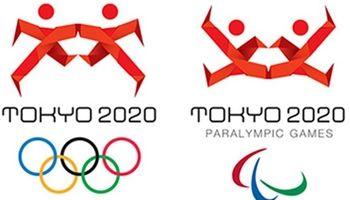 لیست ورزشکاران پناهجو برای المپیک 2020اعلام شد