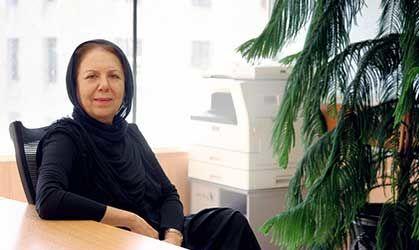 خط اعتباری ۴۰۰ میلیارد دلاری ایران و چین راهاندازی شد