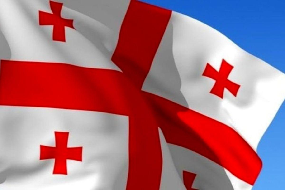 ثبت ضعیفترین رشد اقتصادی چهار سال اخیر گرجستان