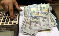 پیشنهاد صرافان به بانک مرکزی برای تامین نیازهای اولویتهای ارزی/ مبادی غیر رسمی را فعال نکنیم