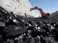 صدور مجوز بهرهبرداری از 40معدن زغالسنگ در چین