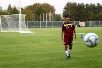 تیمهای ایرانی آب رفتند!