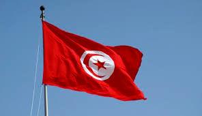 جدال تونسیها با گرسنگی و کووید 19