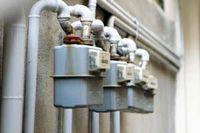 گازرسانی به هزار روستا در دهه فجر امسال