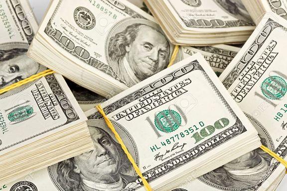 قیمت دلار به تابلوی صرافیها برگشت/ ریزش قیمتها در بازار تهران