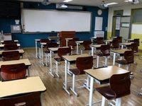 ۹۰درصد مدارس دنیا با شیوع کرونا تعطیل شد