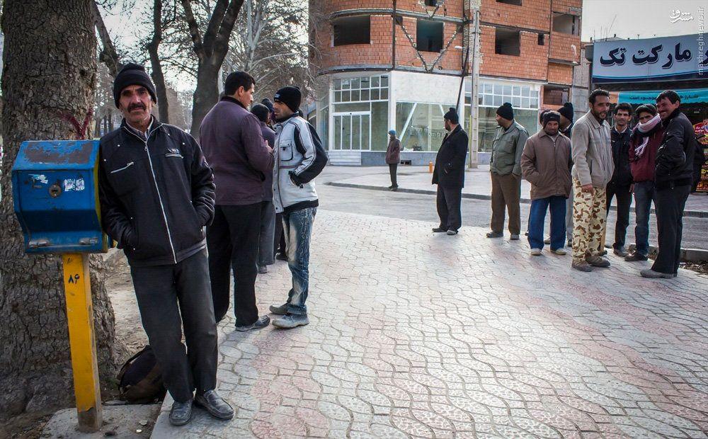 اصلاح دستمزد کارگران در یک برنامه چهار ساله