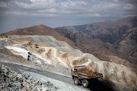 صنایع فولادی در بلندمدت از عوارض 25درصدی متضرر میشود/ بروز آثار عوارض صادرات در معادن تا پایان سال