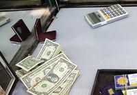 مردم در بلندمدت در تامین ارز مورد نیاز دچار مشکل میشوند/ سکه و طلا بازارهای مطمئنتری هستند