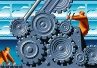 سهم ۴۲ درصدی صنعت از جذب سرمایههای خارجی
