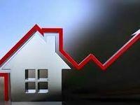 اجاره خانه ۳۱درصد گران شد