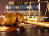 قاتل 14ساله افغان منتظر صدور رای دادگاه