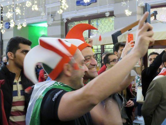 فیفا از جام جهانی 6میلیارد دلار درآمد کسب میکند