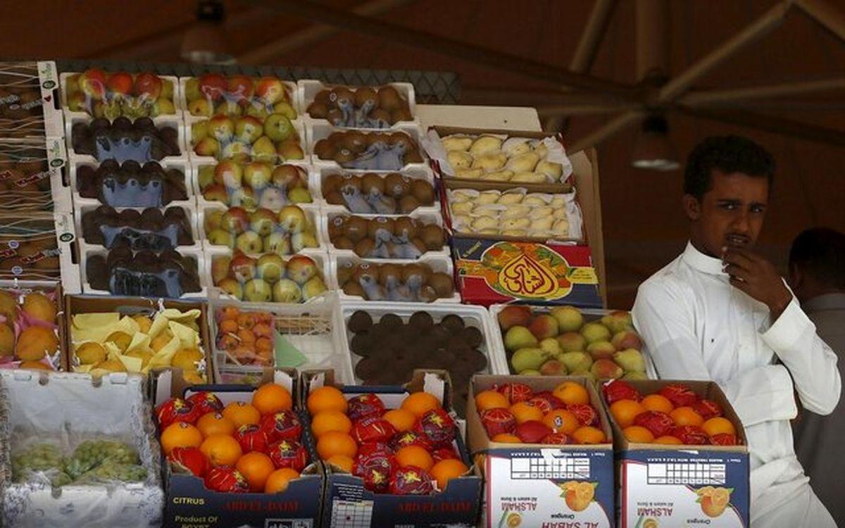مجلس با کاهش ۵۰درصدی واردات محصولات اساسی کشاورزی موافقت کرد