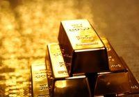 اظهارات ترامپ بازار طلا را متلاطم کرد