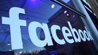 فیس بوک علیه اظهارات اخیر بایدن واکنش نشان داد