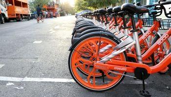استفاده از دوچرخههای اشتراکی بهصرفه است؟