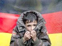 پناهجویان؛ قربانی یا عامل خشونت