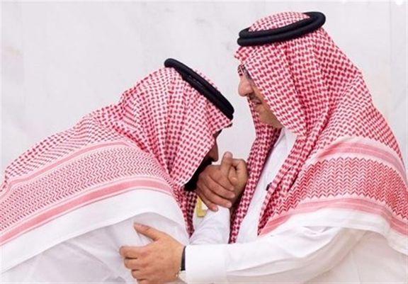 ورود ۱۸فروند جنگنده رژیم صهیونیستی به عربستان