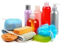 برای شستن موی سر صابون بهتر است یا شامپو؟