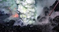علت بزرگترین فاجعه تاریخ کره زمین مشخص شد