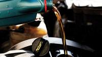 جزئیات افزایش قیمت روغن موتور