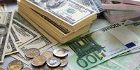 آخرین وضعیت بازگشت ارز صادراتی/ میزان صادرات ۸ماه نخست سال جاری ۳۱ونیم میلیارد دلار بود
