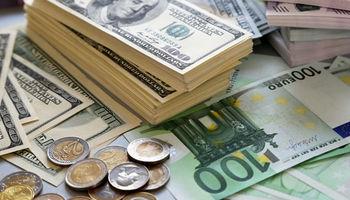 افزایش محدودیت برای ۴۸۱میلیارد دلار تجارت