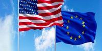 اتحادیه اروپا با دولت آمریکا در خصوص برجام همکاری کند