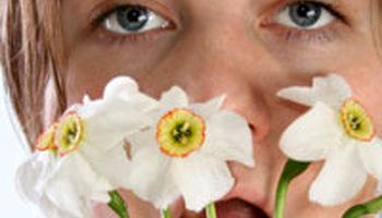 آنتی هیستامینهای طبیعی برای مبتلایان به آلرژی