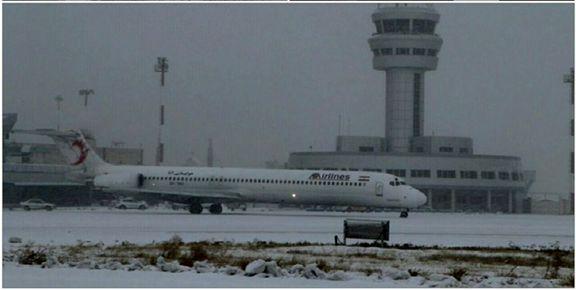 تکلیف مسافران پروازهای تاخیری و ابطالی چیست؟