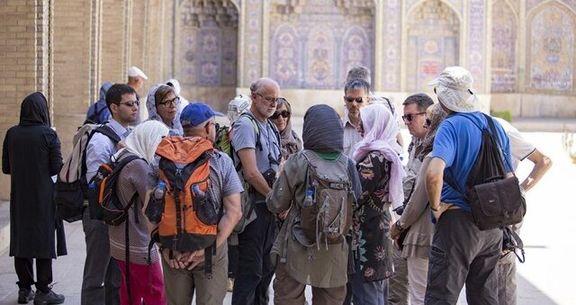 چالش گردشگری با اقتصاد