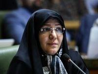بهازای هر شغل، چهار نفر در شهرداری تهران فعالیت میکنند
