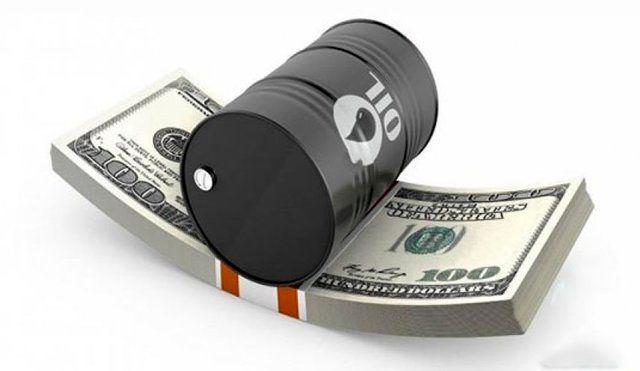 نرخ نفت و دلار در بودجه۹۸ چقدر است؟ | اقتصاد آنلاین