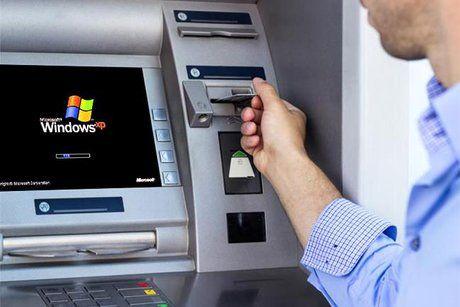 نورافکن مالیاتی روی حسابهای بانکی