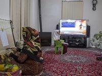 حاجیمیرزایی: برای آموزش تمام دروس به 12شبکه تلویزیونی نیاز داریم