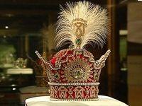 شرایط خرید و اهدای اشیاء به موزهها