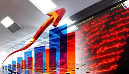 رشد پرقدرتتر بازار سهام و کاهش عرضه/ شاخص کل به کانال 306هزار واحد رسید