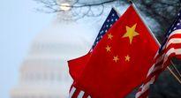 رونمایی ۶۰میلیارد دلار تعرفه برای واردات چینی به آمریکا