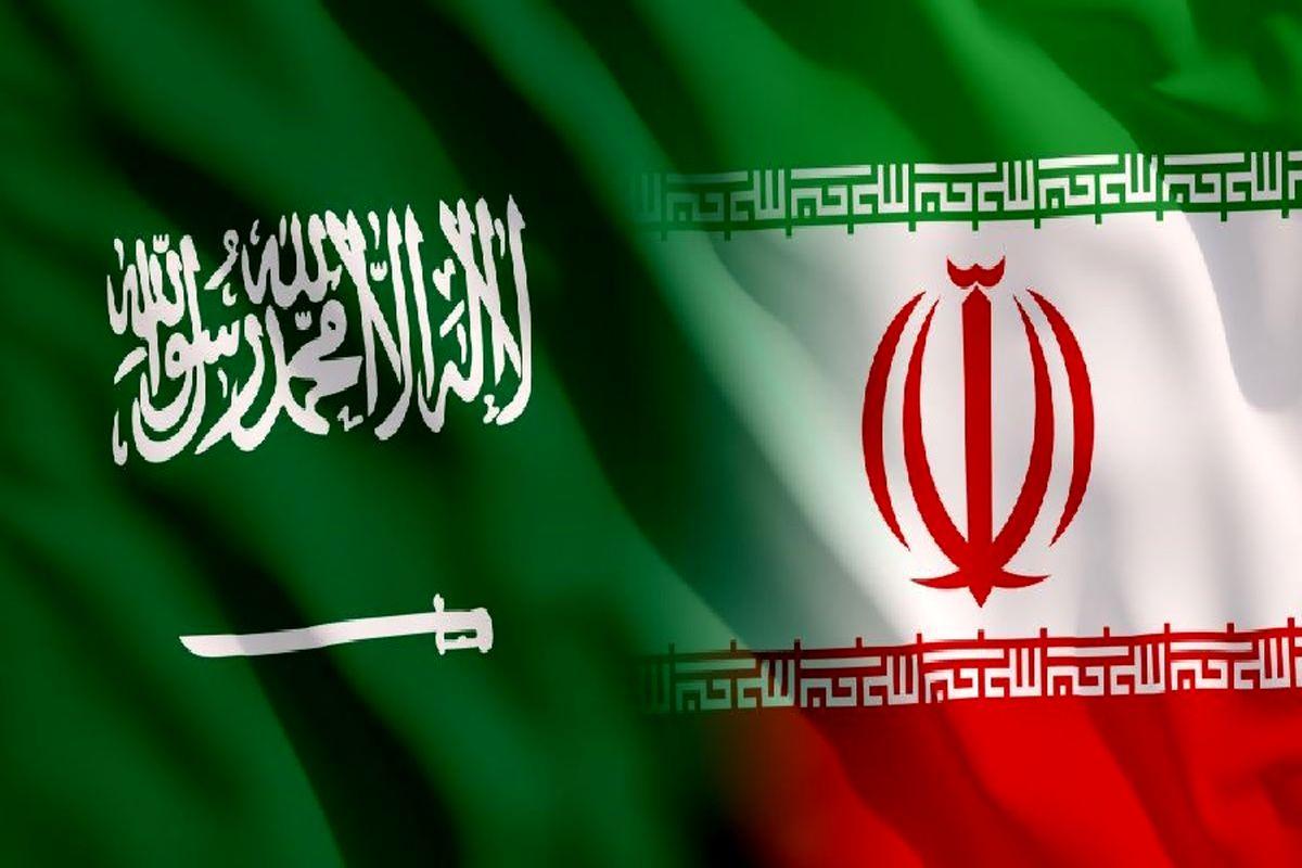 فایننشال تایمز: ایران و عربستان مذاکرات مستقیم برگزار کردند