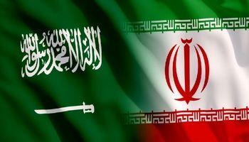 یک سایت عربی مدعی تماس الجبیر با تهران شد