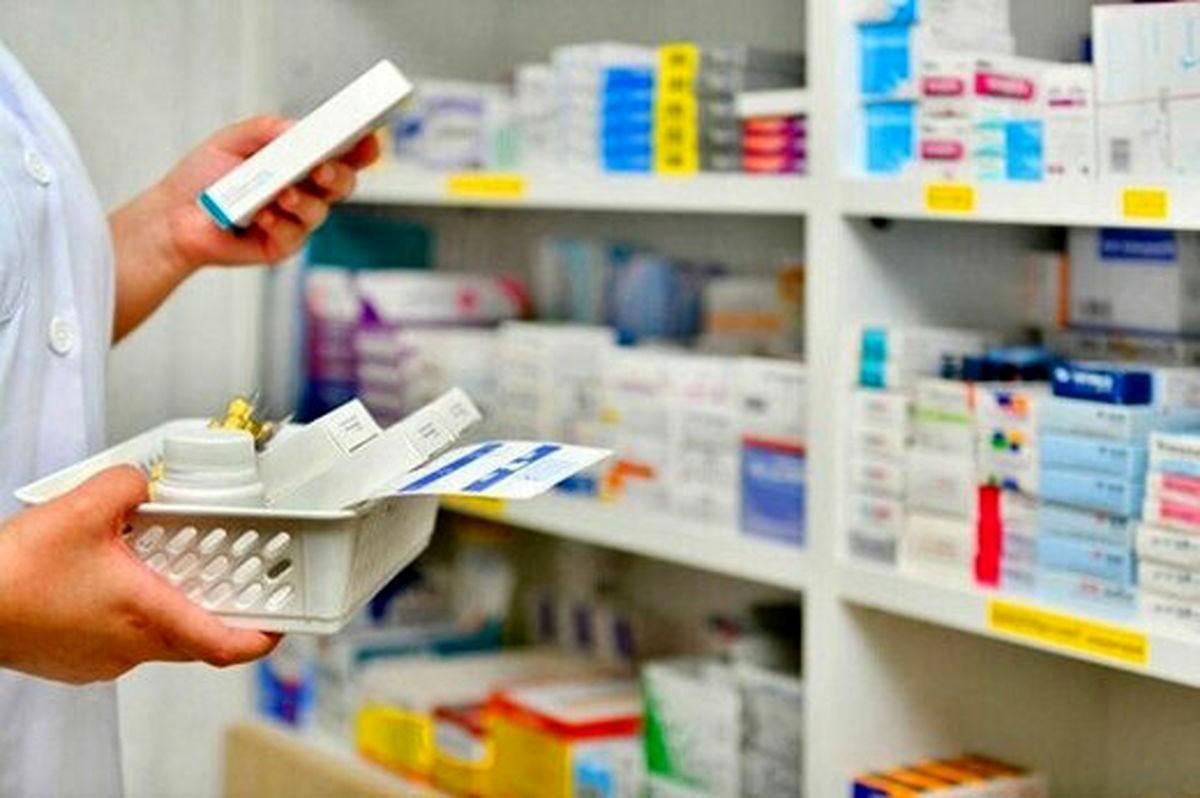 هزینه ۱۰۰۰میلیاردی برای یک داروی بی اثر در کرونا !