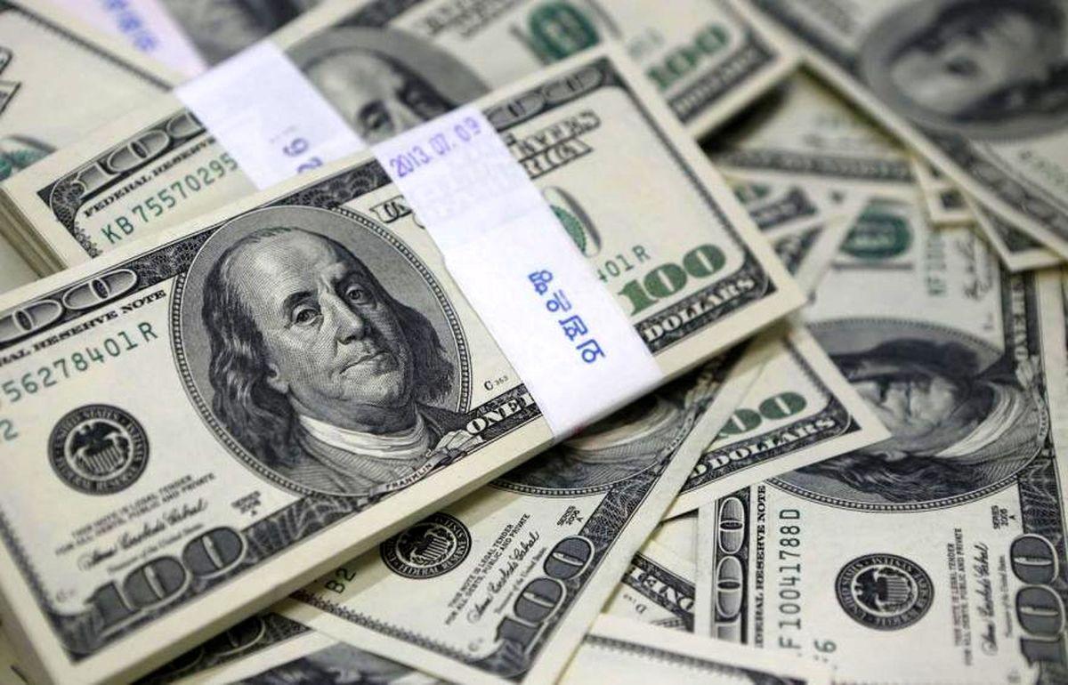 مجلس در برابر سوءاستفادههای ارزی میایستد/ تدوین الگوی اجرایی برای بازگشت ارزهای صادراتی ضروری است