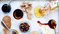 9جایگزین طبیعی برای شکر