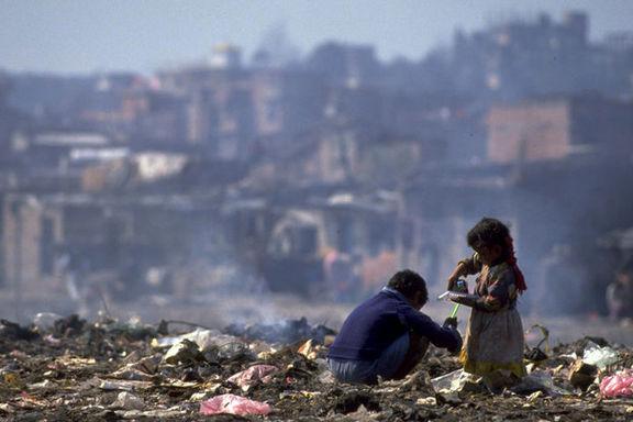 فقیرترین کشورهای جهان کدامند؟