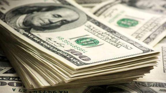 بازار ثانویه ارز مسکن مقطعی است