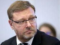 واکنش مقام روسی به تصمیم تنشآفرین آمریکا