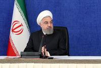 پیام بودجه ۱۴۰۰عدم اتکا به نفت است/ قیمت ارز کاهش خواهد یافت